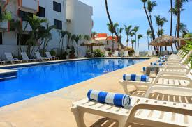 hotel surf olas altas puerto escondido mexico booking com