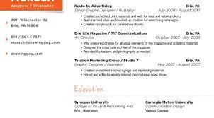 Website Resume Examples Fascinating Creative Resumes Tags Free Resume Design Fun Resume