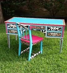 Chalk Paint Table And Chairs Do U0027s And Don U0027ts Painting Furniture With Chalk Paint Lost U0026 Found