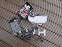 corsa ecu car replacement parts for sale gumtree