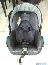 base siege auto bebe confort siège auto maxi cosi bébé confort streety fix base voiture a
