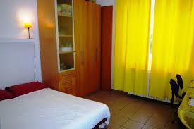 chambre à louer com chambres à louer toulouse 28 offres location de chambres à
