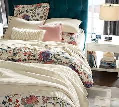 Duvet Insert California King Bedroom Organic Duvet Cover King For Your Own Home Cotton Size