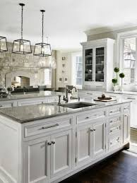 kitchen cupboard hardware ideas 25 awesome collection of kitchen cabinet hardware kitchen cabinets