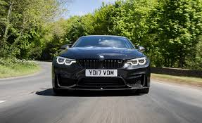 2018 bmw m4 coupe pictures photo gallery car and driver
