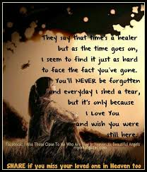 I Love My Son Poems And Quotes by Always Remebered Miss And Love You Daddy U0027robert Gary Norris U0027 Aka