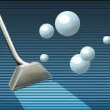 Carpet Cleaning Dallas Dallas Carpet Cleaning Carpet Cleaning 226 Lane St Downtown
