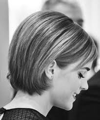 Bob Frisuren Watson by 12 Best Chin Length Hair Images On Hairstyles Hair