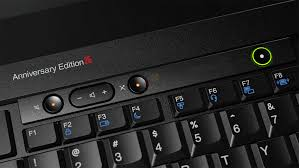 lenovo u0027s retro thinkpad 25 laptop leaks the verge