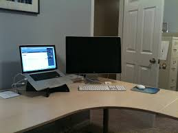 where to put your desk what u0027s best next