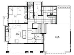 my dream house plans dream house planner floor plan my dream home plan makushina com