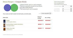 10 essential goodreads tips for book nerds