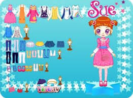 lily u0027s blog free sue dress up games for kids