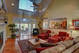 100 home design leland nc custom cabinetry classic cabinet