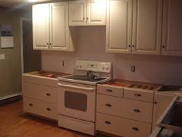 What Color Kitchen Cabinets Go With White Appliances Appliance Bisque Colored Kitchen Appliances Kitchen White