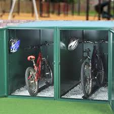 locker siege social lockers turvec cycle storage solutions