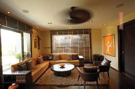 5 ways to add panache to your living room renomania
