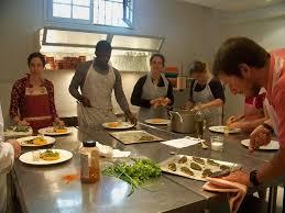 3 cuisine gourmande l atelier de cuisine gourmande cours de cuisine renaud defour