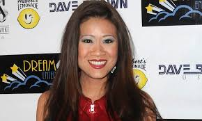 Seeking Feather Imdb Junie Hoang B 41 Fails In Bid To Sue Imdb For