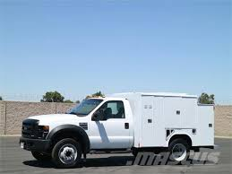 used ford work trucks for sale ford f450 xl sd for sale truck site price 23 900 year 2008