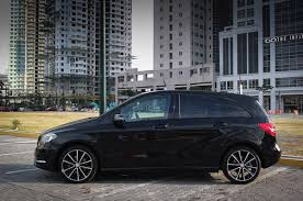 mercedes b200 2013 review mercedes b200 package top gear the