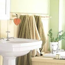 Bathroom Towel Hooks Ideas Hanging Towels In The Bathroom Best Hanging Bath Towels Ideas On