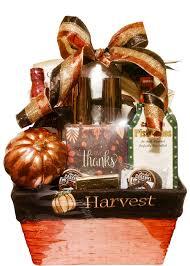 fall gift basket ideas fall gift basket tisket tasket gift baskets