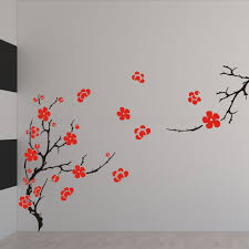 art on walls home decorating home design popular simple to art on