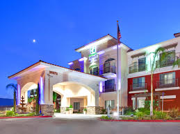 holiday inn express and suites lake elsinore 4283006873 4x3