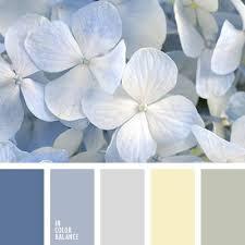 Colour Combination With Blue Best 20 Nautical Colors Ideas On Pinterest Nautical Paint