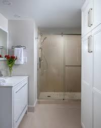 woodbridge kitchen cabinets bathrooms design bathroom remodeling los angeles remodel naples