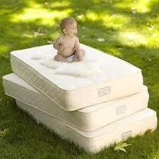 organic or synthetic u2026choosing your babies next crib mattress