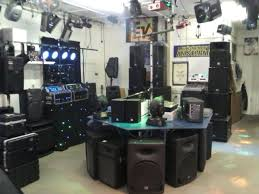 disco for sale south west sound light pa disco band equipment sales hire