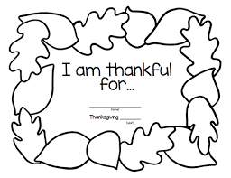 give printable thankful placemats play cbc
