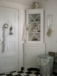 35 best my shabby chic bathroom images on pinterest bathroom