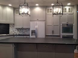 Painting Kitchen Cabinets Chalk Paint Kitchen Painting Oak Cabinets White Chalk Paint Painting Kitchen