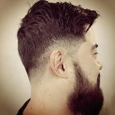Rugged Hair 40 Brand New Asian Men Hairstyles
