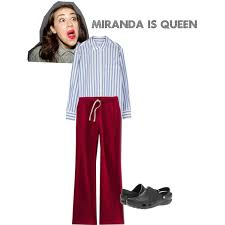 miranda sings shirt new t shirt design