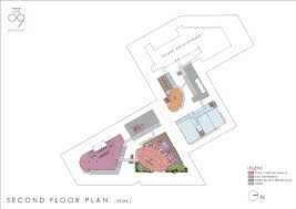 Multiplex Floor Plans by Floor Plans Furnished Offices U0026 Retail Shops Indiabulls One 09