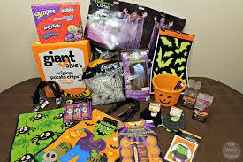Halloween Diy Ashley U0027s Potato Giant Tiger Halloween Spooky Fun Yee Wittle