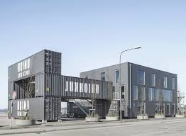 container office design architecture modern u2013 container home
