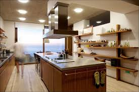 kitchen island extractor kitchen island extractor tile floors closers for