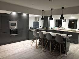 kitchen design howdens 94 best kitchen design by howdens images on pinterest accessories