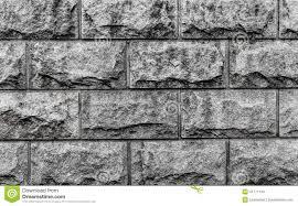stone brick stone brick background stock photo image of back background 41771140
