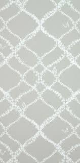pinterest u0027teki 25 u0027den fazla en iyi grey and white wallpaper fikri