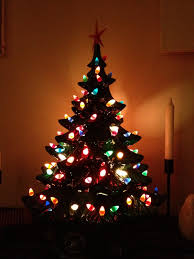 beautiful beautiful christmas trees lights for hall kitchen beautiful christmas trees lights