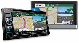 best buy black friday gps deals car electronics gps audio video u0026 marine best buy