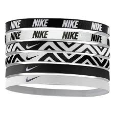 sport headbands best 25 sports headbands ideas on athletic headbands