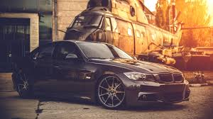 1209 bmw hd wallpapers backgrounds wallpaper abyss