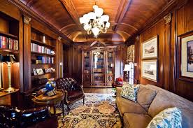 traditional home office perfect traditional home decor with